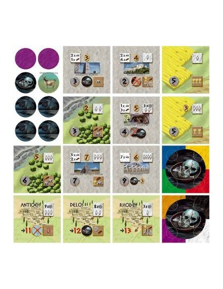 Ace of Aces: Wingleader