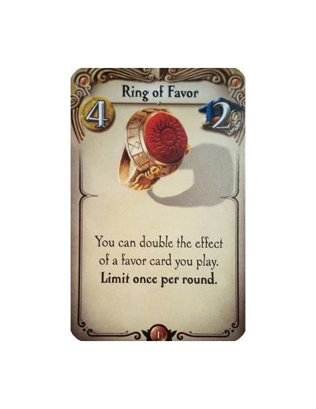 The Sword and the Flame - 3rd ed.