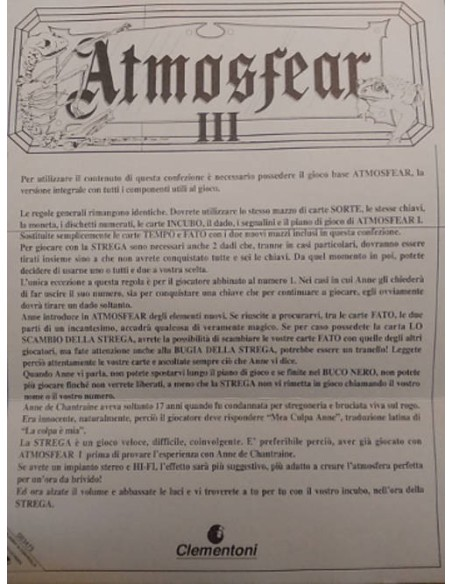 PQ-17 Arctic Naval Operations 1941-43