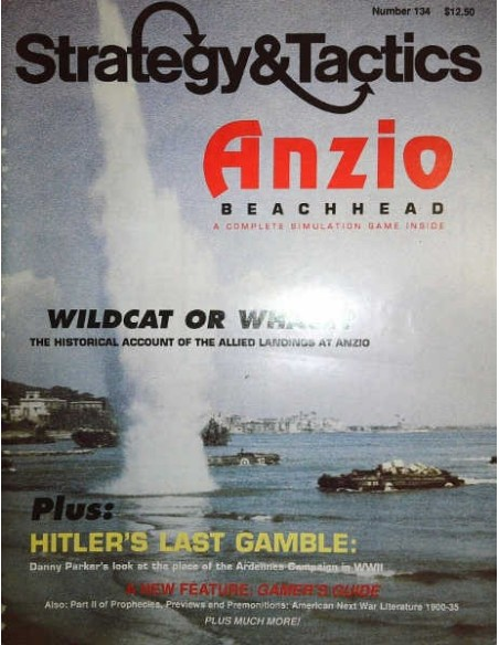 Scary Tales Deck 2: The Giant Vs. Snow White