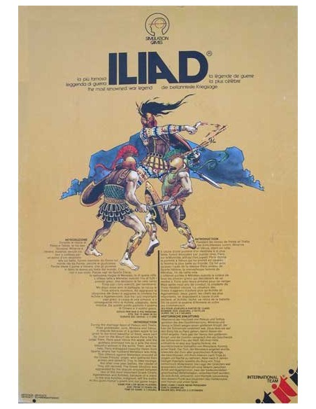 Vive L'Empereur Advanced 2nd ed. [13298]