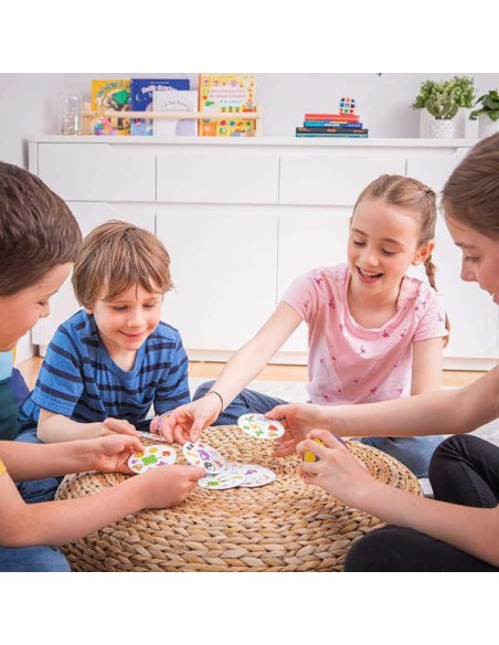 Warrior Knights - ed. orig GW '85