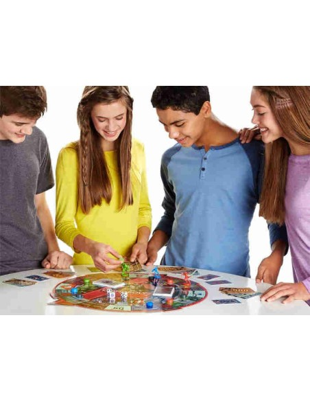 The Best of Dragon Magazine Games