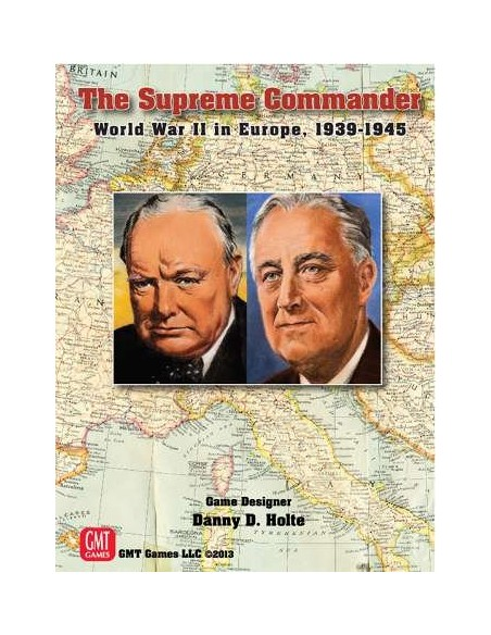 Gulf Mobile & Ohio: Expansion #1