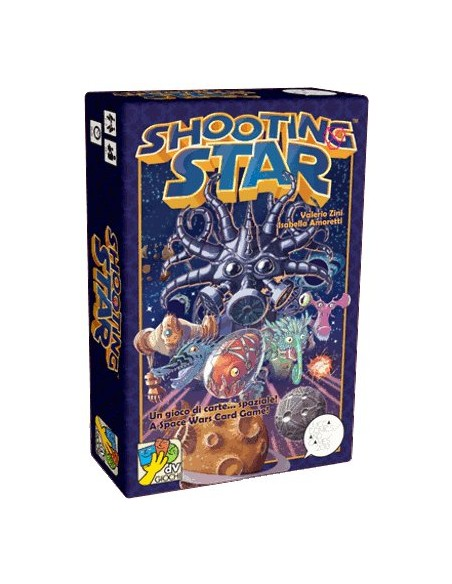Hero Immortal King: The Lair Of The Lich