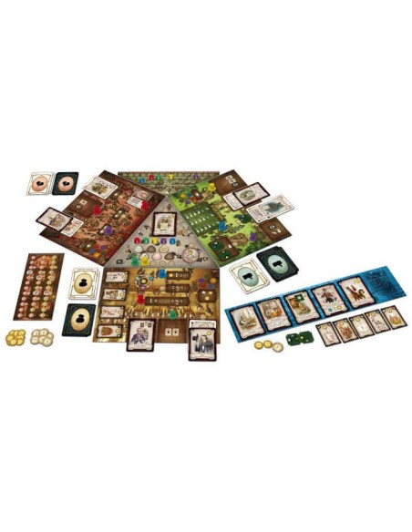 Last Train To Wensleydale - 2009 limited edition