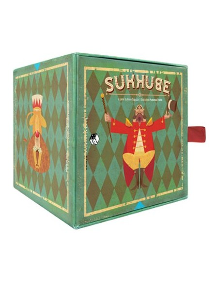 50x Standard Card Game Sleeves (63.5 x 88 mm) (FFS05)