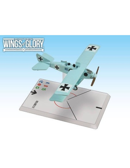 Axis & Allies CMG: Early War 1939-1941