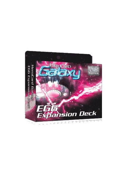 Camelot Legends