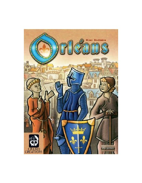 A Touch of Evil: Special Edition CD Soundtrack