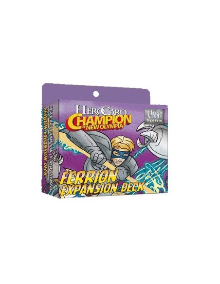 Kings & Things - WEG collectors ed.