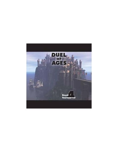 Catan: Starfarers of Catan 5-6 Player Expansion