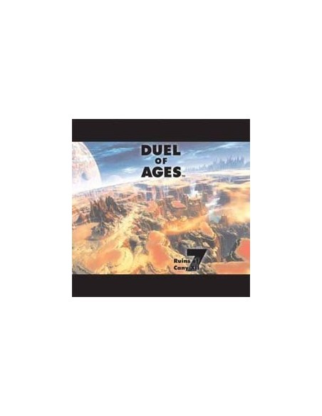 C3i Issue #17