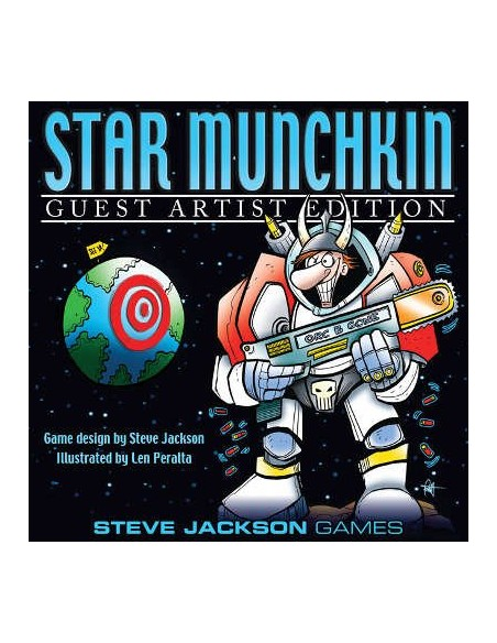 BasketBoss / Basket Boss