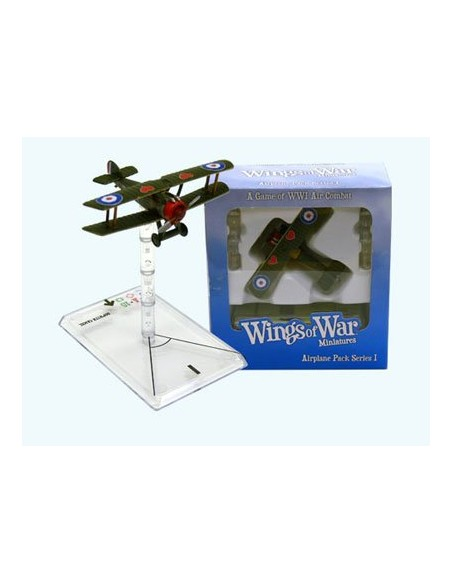 Dungeon Twister: Paladins & Dragons Exp 1