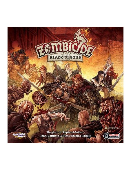 Chicago Express: Narrow Gauge and Erie Railroad Co.