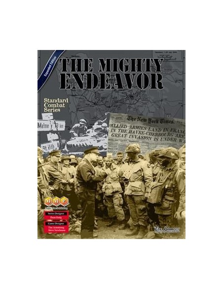 The Conquerors - Alexander the Great