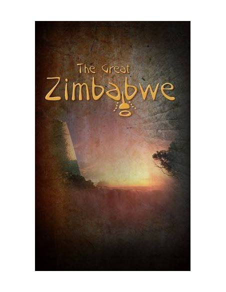 C3i Issue #23 - Jena 20: Napoleon in Prussia