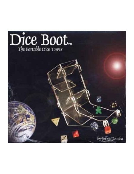 Fliegen (Pack of Flies)