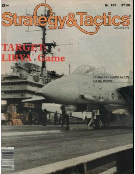 Catan: The Seafarers (expansion) - wooden pieces