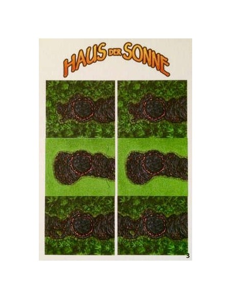 ANTS! (For Queen & Colony)
