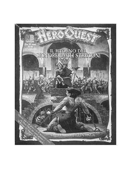 Caledea: The Epic Strategy Game