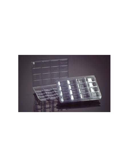Diplomacy - AH Bookcase Edition (1976)