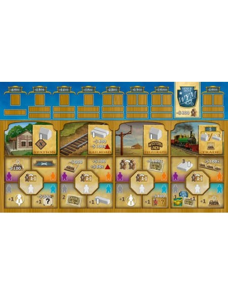 BattleTech: Masters & Minions - The Starcorp Dossiers