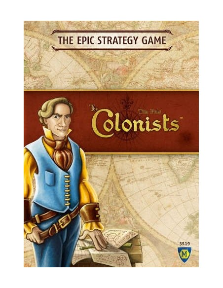 Starmada: The Universal Game of Starship Combat