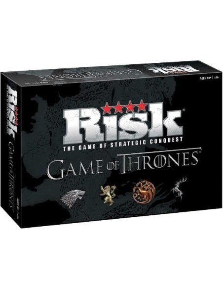 Anderland / The Dog's Meow - scatola in metallo