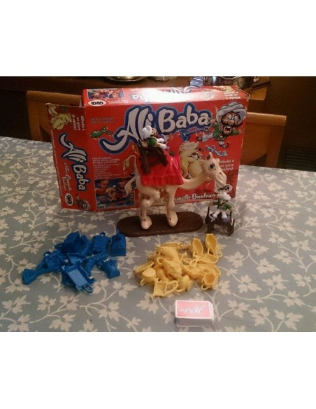 Zombies! 9: Ashes to Ashes