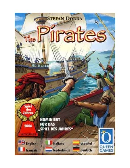 Battle Line / Battleline