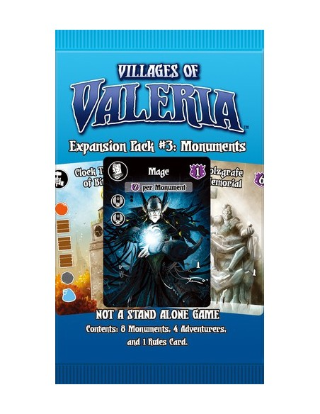 Middle Earth Trilogy - War of the Ring Gondor & Sauron