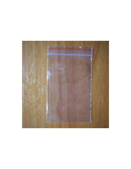The Civil War - FGA ed.