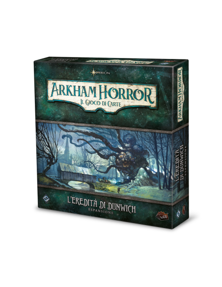 YALU - Conflict Games 1st ed.