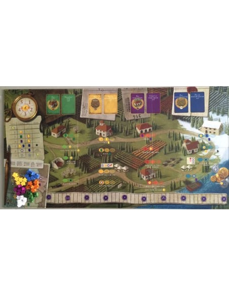 Great War at Sea: US Navy Plan Orange
