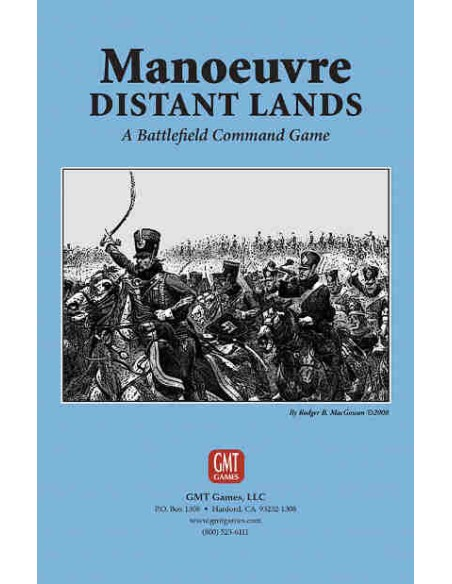Rummel im Dschungel / Rumble in the Jungle