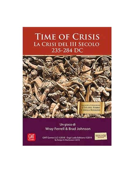 Hampel Stempel / Shakin' Bear Stamping Game
