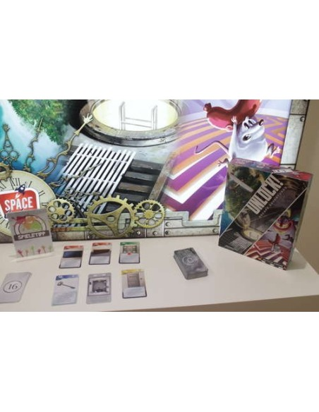 Wings Of War: The Last Biplanes Squadron Pack