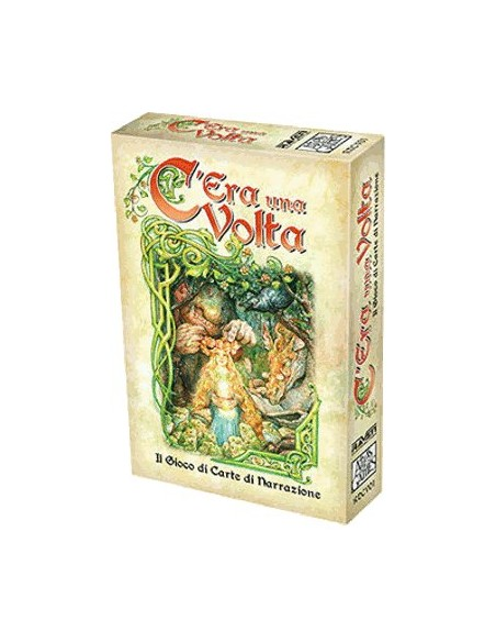 Passa La Bomba / Pass the Bomb)