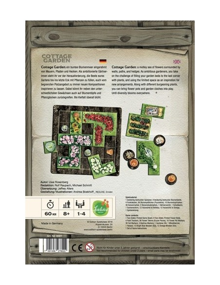 Defenders of the Realm: Black Dragon Expansion