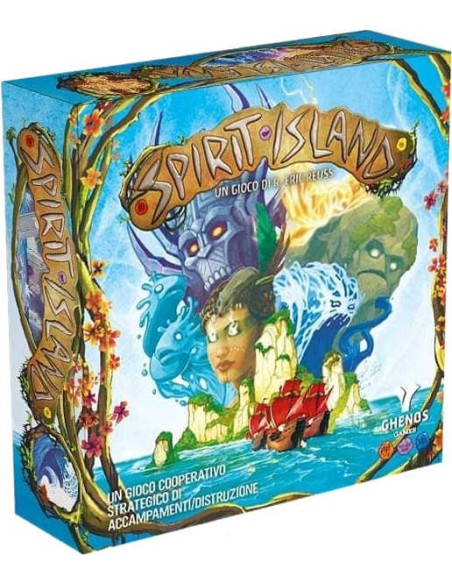 Napoleon's War: Battle Pack 1