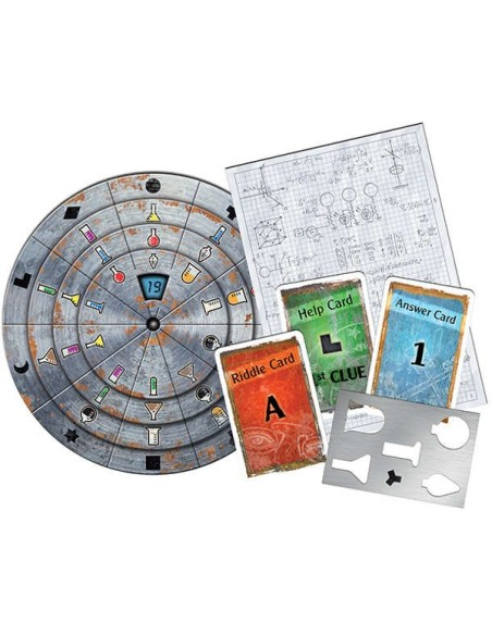 Race for the Galaxy: Sull'Orlo della Guerra