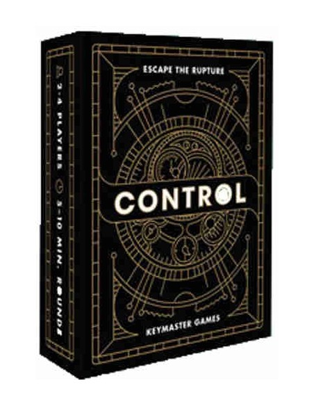Warhammer LCG: Invasion - Path of the Zealot
