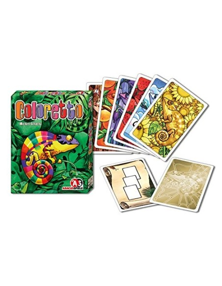 Ticket to Ride Europe (Zug um Zug Europa)