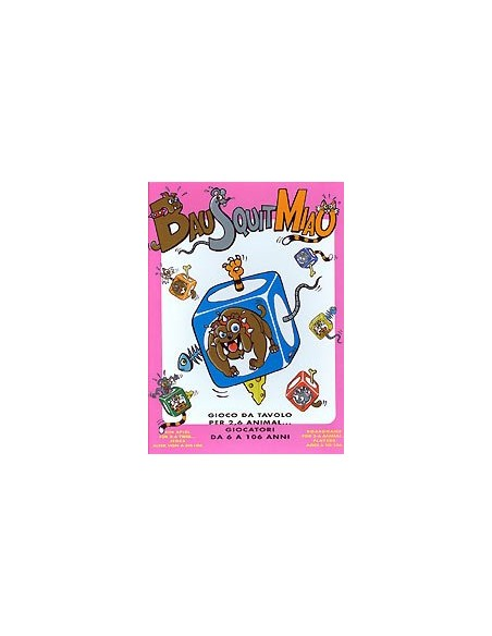Warhammer LCG: Invasion - The Silent Forge