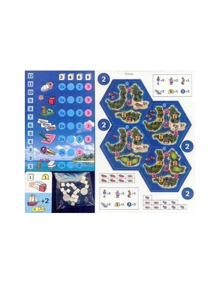 Talisman Dungeon