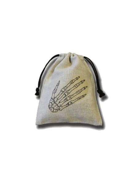 Talisman The Adventure