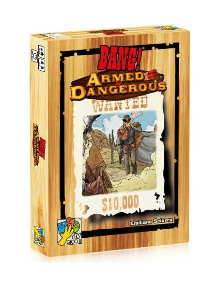 Risk : Star Wars Clone Wars Edition