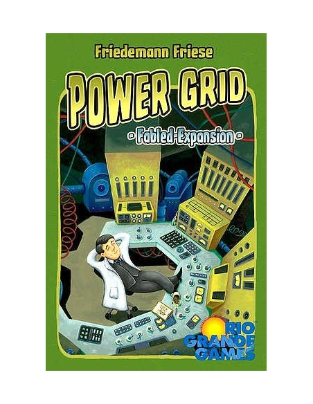 Age of Steam: Time Traveler Exp.